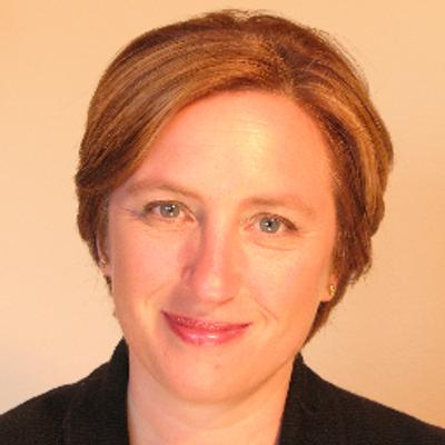 Sophie Hahn City Council