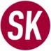 SecureKey Profile Image