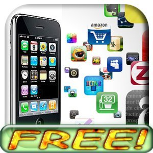 Free hookup apps iphone
