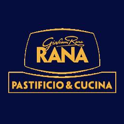 @GiovanniRanaNYC