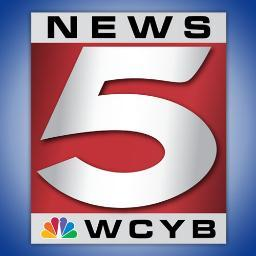 Local news and weather serving Northeast Tennessee and Southwest Virginia.