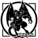 Orcus (@0rcu5) Twitter