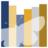 Env Report BC Twitter Logo
