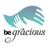 BeGracious.org
