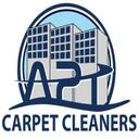 APT Carpet Cleaners (@aptcc) Twitter