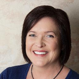 Linda Nicolas