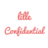 Lille Confidential