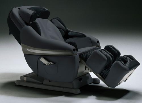 Inada Massage Chairs InadaAustralia Twitter