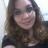 fernandamoreno_