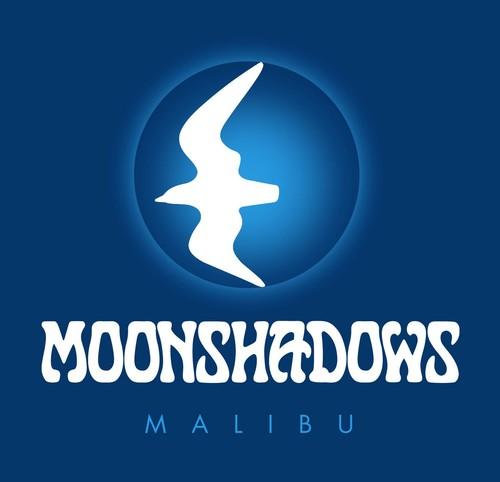Moonshadows Malibu (@MoonshadowsMali)