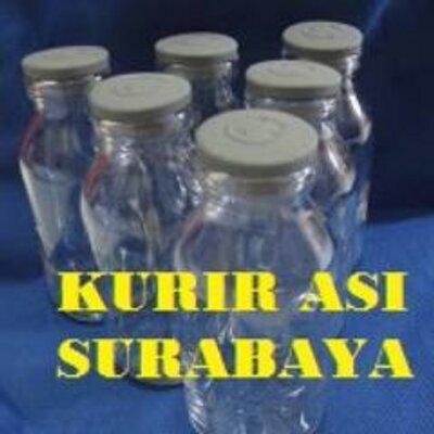 Kurir Asi Surabaya On Twitter Jasa Kurir Asip Daerah Sby
