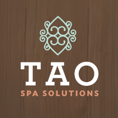 Tao spa solutions taospasolutions twitter for Salon solutions