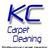 K C Carpet Cleaning