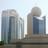 Get UAE Jobs