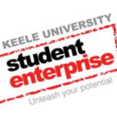 @EnterpriseKeele