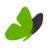 GreenTech-Germany
