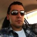 Alex muñoz alvarado (@alexmunoz9) Twitter