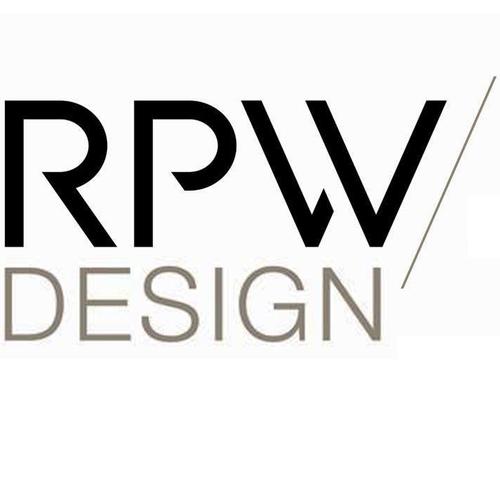 Image result for rpw design