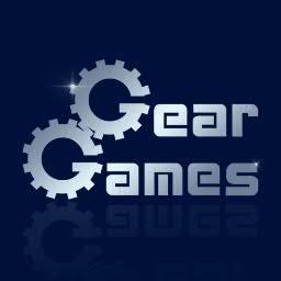 gears game