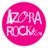 Azora Rocks