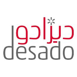 @desadocom