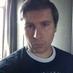 @AndreZemnitsky