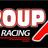 GroupARacing