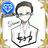 @simawi_akimi
