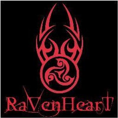 Raven-Heart.com