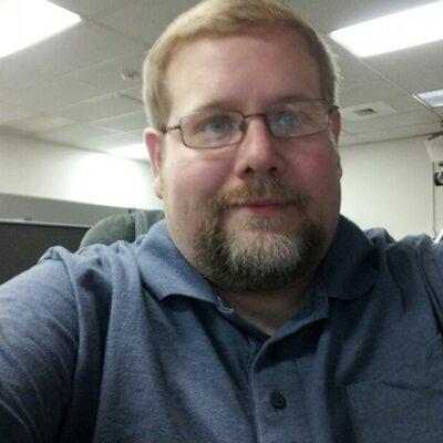 Brian Bethel on Muck Rack