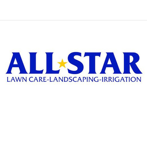 All Star Lawn Care Lawncareallstar Twitter
