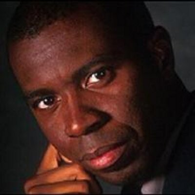 Clive myrie clivemyriebbc twitter