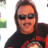 Real Jimmy Hart