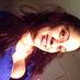 @isaura_ma