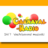 Carnaval-Radio.nl