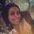 Dolores Gonzalez twitter profile
