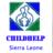 ChildHelpSierra