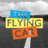 The Flying Car