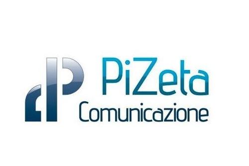 @pizetaeventi
