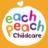 eachpeachcc