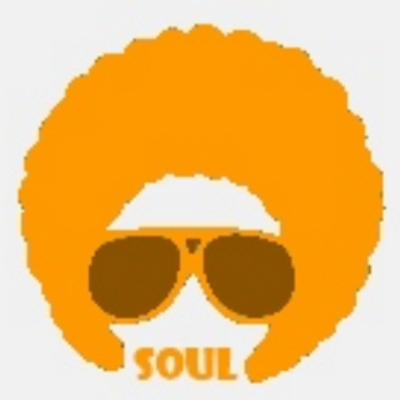 soul music songs   soulmusicsongs  twitter clip art borders and frames dogs clip art borders and frames with dots