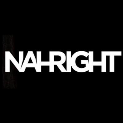 Nah Right? | Social Profile