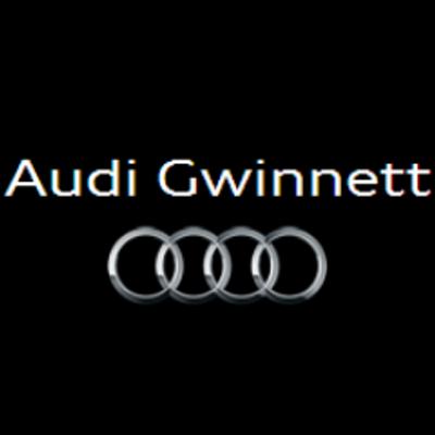 Audi Gwinnett AudiGwinnett Twitter - Audi gwinett