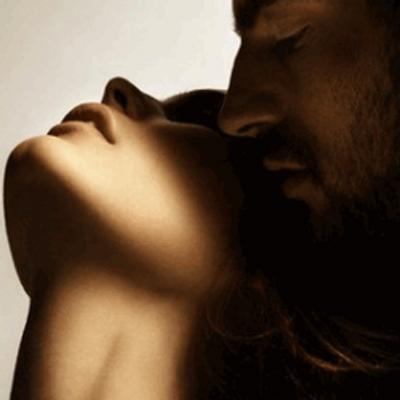 Noveller Erotiske