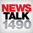 newstalk1490's avatar