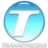 transitmedia