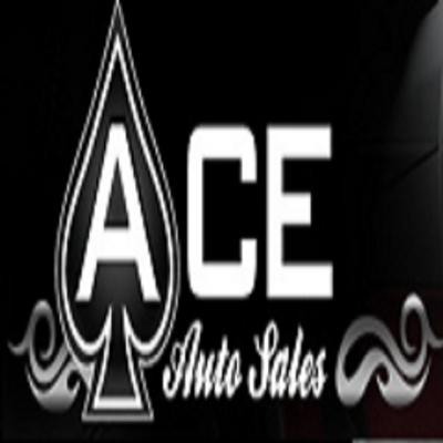 Ace Auto Sales >> Ace Auto Sales Aceautosales1 Twitter