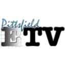 Pittsfield ETV