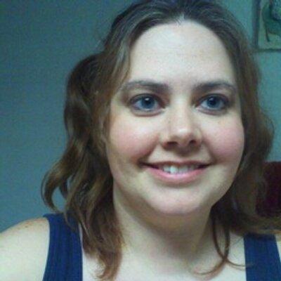 christine (@lil_Irishgirl) Twitter profile photo