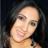 @AmeliaAldape Profile picture